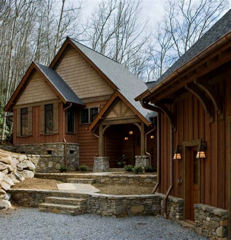 houses with board and batten siding revival woodwork arts crafts homes and the revival arts crafts homes and the