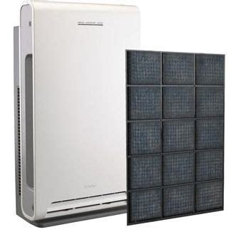 Air Purifier Sanyo 78 best airled air images on air purifier contemporary design and design concepts