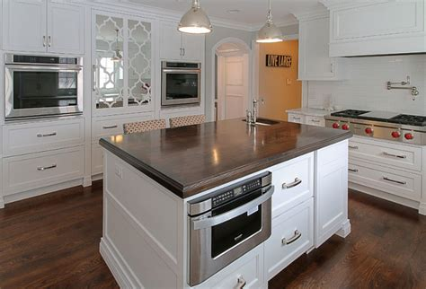 kitchen island construction interior design ideas home bunch interior design ideas