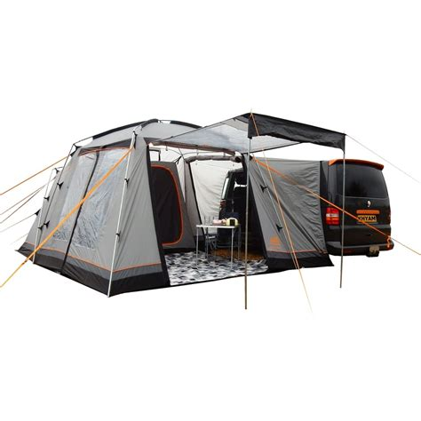 khyam porch awning khyam driveaway sleeper awnings from planet outdoor uk
