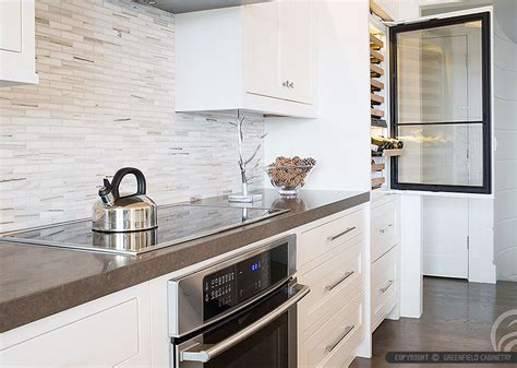 modern kitchen countertops and backsplash brown quartz kitchen countertop white kitchen cabinets