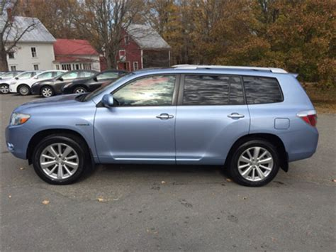 hybrid/electric cars for sale in maine carsforsale.com