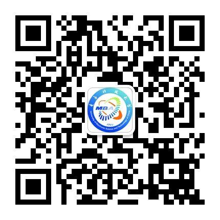 C216 Mba by 电子科技大学经济与管理学院mba项目