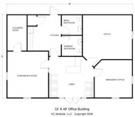Small Office Building Floor Plans by Small Office Commercial Plan Friv5games Me