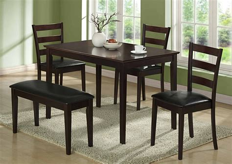 Dining Room Sets Toronto by Dining Room Table Toronto Thraam