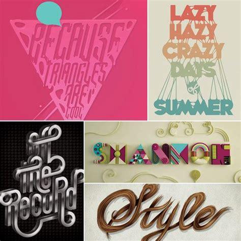 illustrator tutorial word art the art of typography in illustrator tutorials apps