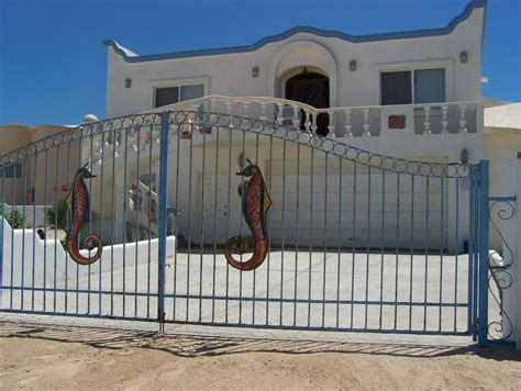 houses for rent in puerto penasco homes for rent in rocky point mexico