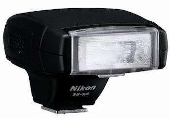 photographer brenda read reviews nikon cameras & gear
