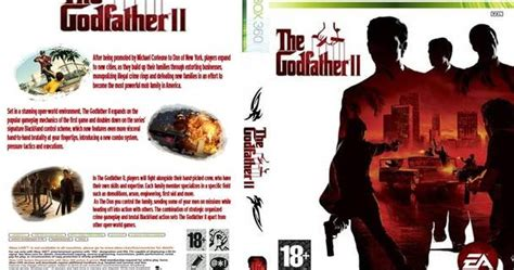 godfather game for pc full version free download kickass the godfather 2 pc game highly compressed free download