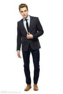 穿西装的男人图片素材 图片id 598711 男人图片 人物图片 图片素材 淘图网 taopic com
