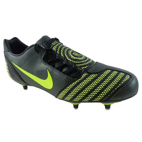 nike t90 football shoes nike football boots t90 agateassociates co uk
