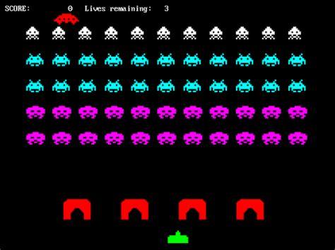 sdl space invaders v1.0 (wii game) › wii › pdroms