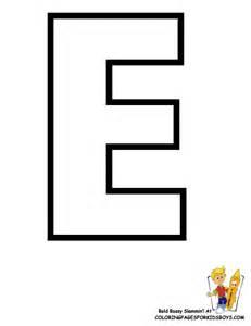 Co/coloring Alphabet Letters A Z » Ideas Home Design