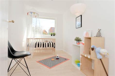wandtattoo kinderzimmer skandinavisch kinderzimmer ideen und tipps das sch 246 nste kinderzimmer