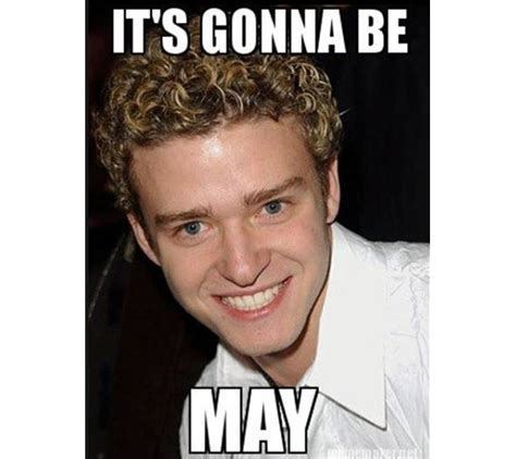 Gonna Be A by Happy May 1st K
