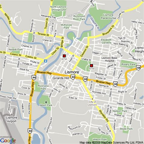 Search Nsw Lismore Nsw Image Search Results