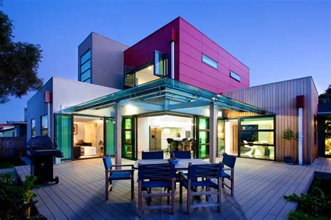 house plymouth new plymouth house wallin residence e architect