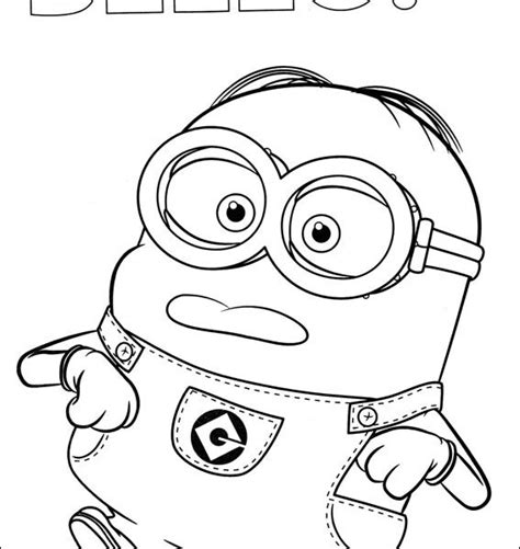 torchic coloring pages coloring pages ideas reviews minion coloring pages to print coloring pages ideas