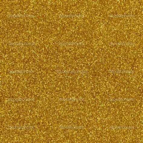 glitter wallpaper wholesale uk glitter wallpaper usa wallpapersafari