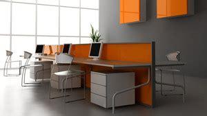 Office Supplies Newnan Ga Cook Office Equipment Company Furniture Newnan Ga