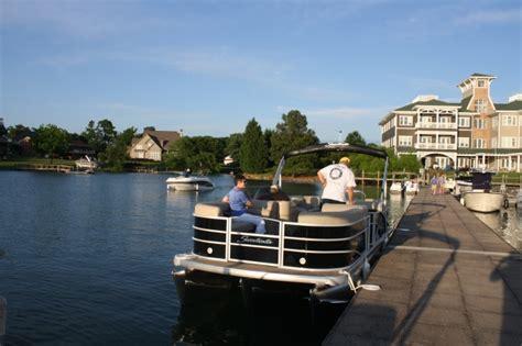 freedom boat club membership for sale craigslist freedom boat club lake norman cornelius north carolina