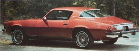 how things work cars 1981 chevrolet camaro windshield wipe control 1976 chevrolet camaro howstuffworks
