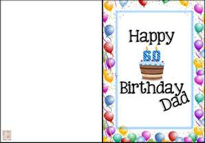 7 best images of 60th birthday cards free printable 60th birthday cards printable happy