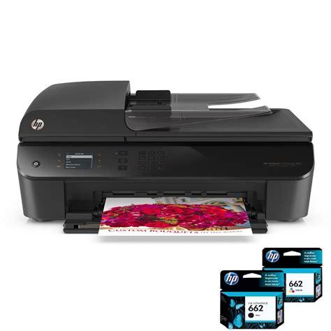 Color Laser Printer Wifi L