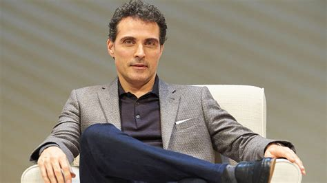 rufus sewell facebook season 2 victoria rufus sewell q a masterpiece