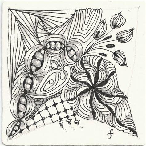 pattern play zentangle 1000 images about mandalas zen patterns on pinterest