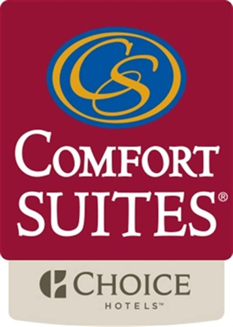 Comfort Inm by Comfort Suites Southgate Michigan Hotel Hotels In