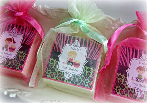 Giveaways Birthday - teen birthday favors hairy woman ass