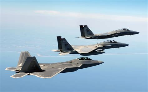 army jet fighter jet military aircraft