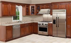 Weisman Kitchen Cabinets Wine Maple