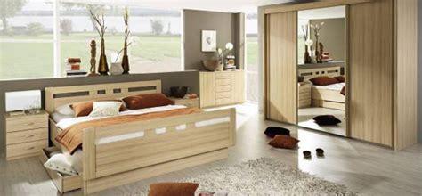 rauch bedroom furnituren