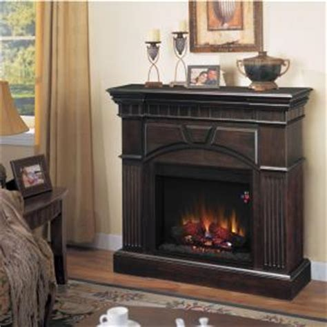 fireplace stores raleigh nc classic raleigh 42 in electric fireplace in