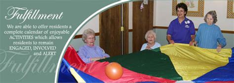 independence house lincoln ne assisted living facilities in lincoln nebraska ne senior long term care