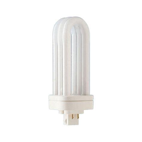 Lu Neon Philips 40 Watt 2013 ge 15 watt 65w br30 compact fluorescent flood light bulb