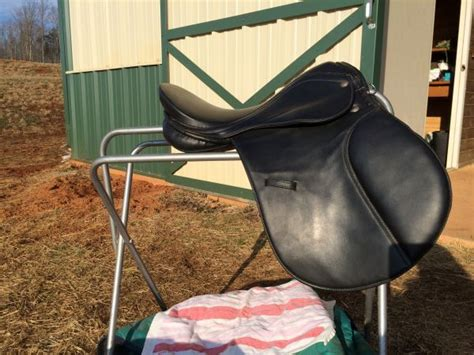 english saddles for sale 1000 ideas about english saddles for sale on pinterest