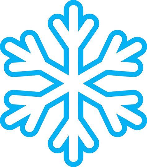 snowflakes buscar con google snowflakes pinterest copo de nieve png buscar con google snowflakes
