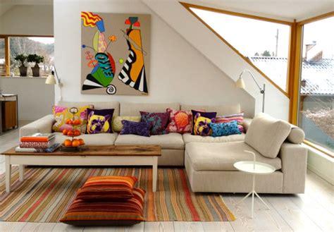 Wohnideen Zimmer by Kleines Zimmer Einrichten 50 Wohnzimmer Wohnideen