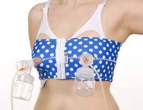 Blue Polka Piring Makan Hias pumpease 174 free pumping bra asibayi