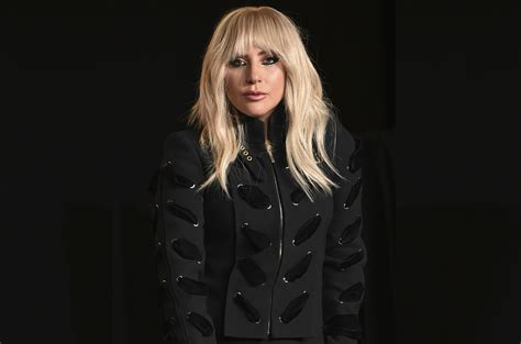 it s all pop 2 me lady gaga tony bennett baby it s lady gaga hospitalized cancels rock in rio performance