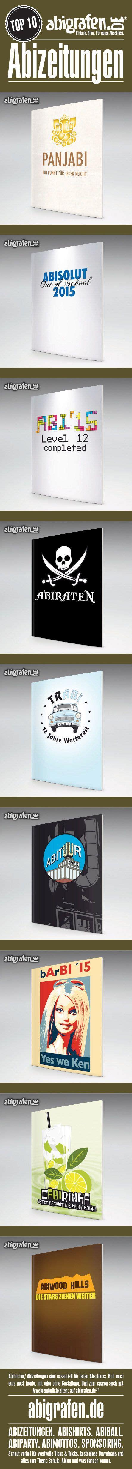 Abibuch Design Vorlagen Die 25 Besten Ideen Zu Abizeitung Auf Jahrb 252 Cher Lebenslauf Format Und Booking