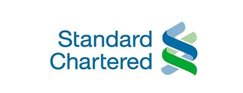 what is a chartered bank standard chartered bank of kenya profit after tax up 33