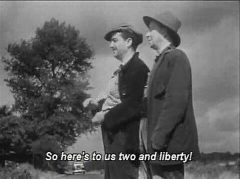 rene clair yönetmen a nous la liberte 1931 filmi sinemalar