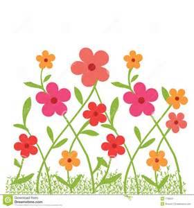 clipart garten flower garden clipart clipartsgram