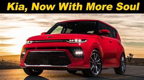 Kia E Soul 2020 Price by 2020 Kia Soul Ev Colors Used Car Reviews Review