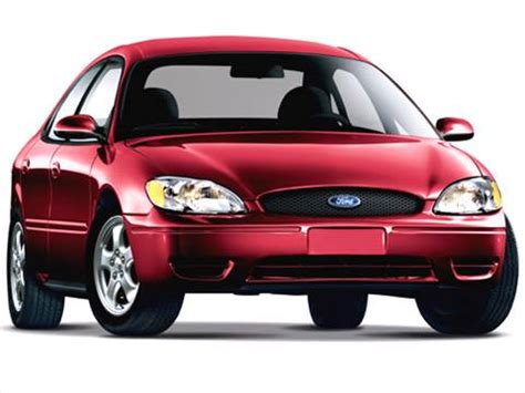blue book value used cars 2006 ford taurus spare parts catalogs 2006 ford taurus pricing ratings reviews kelley blue book