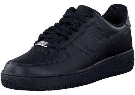 Nike Air Fprce 1 nike air 1 low chaussures de basketball 224